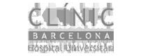 Clinica Barcelona