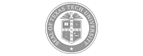 Seal of Texas Tech University