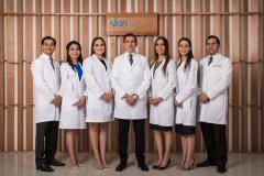 Medicos de Skingroup