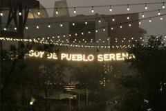 pueblo-serena-2