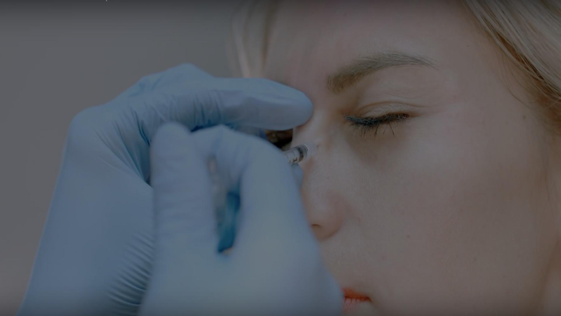 bioplastia monterrey