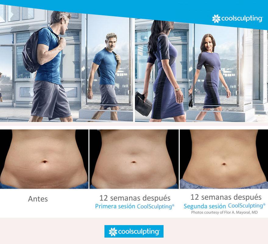 Inyecciones para bajar de peso en monterrey mexico