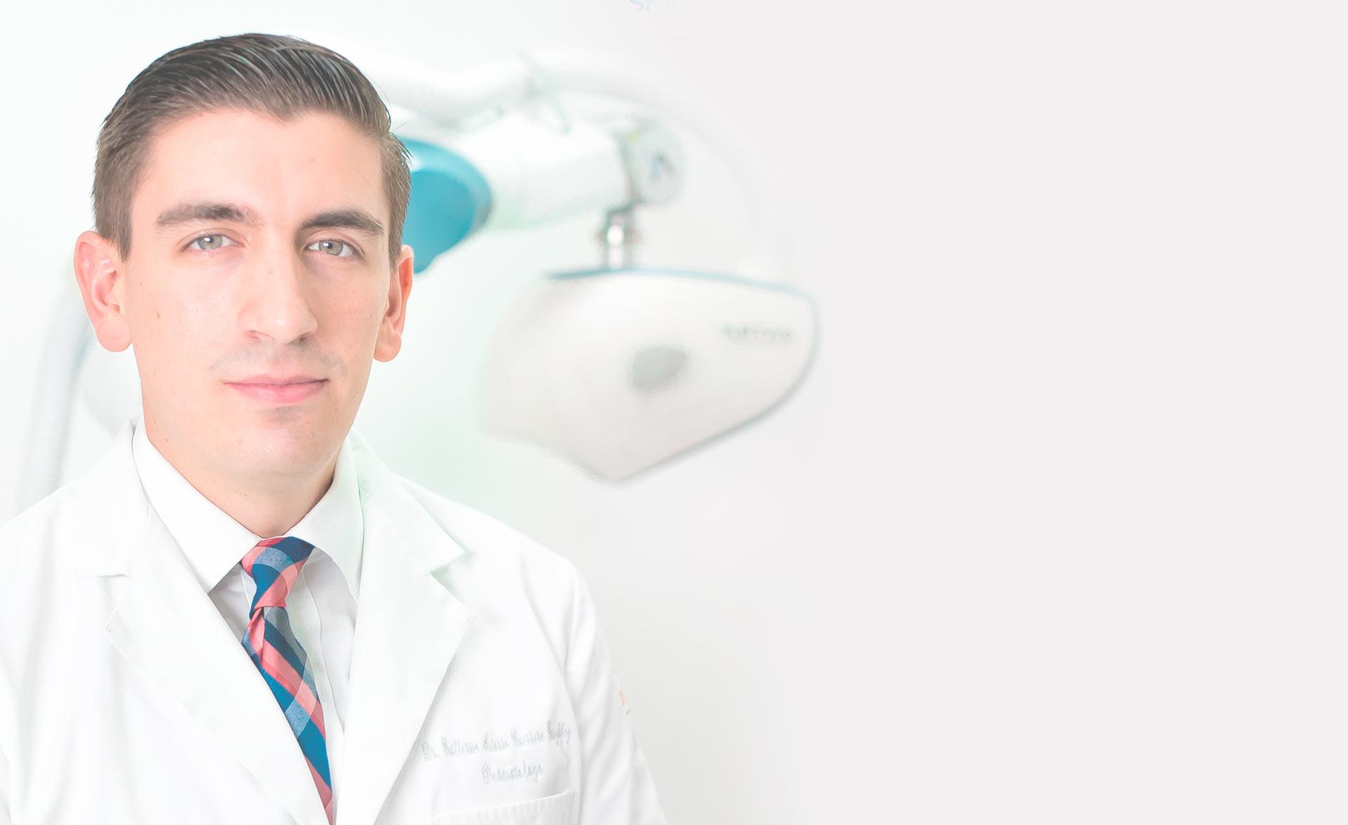 Dermatologos