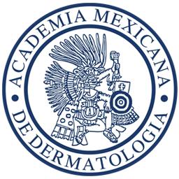 Academia Mexicana de Dermatología