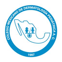 Colegio Mexicano de Dermatología