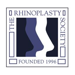 Rhinoplasty Society