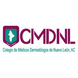 Sociedad de Dermatología de Nuevo León