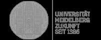 universitat-heidelberg-0