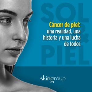 cancer de piel en monterrey
