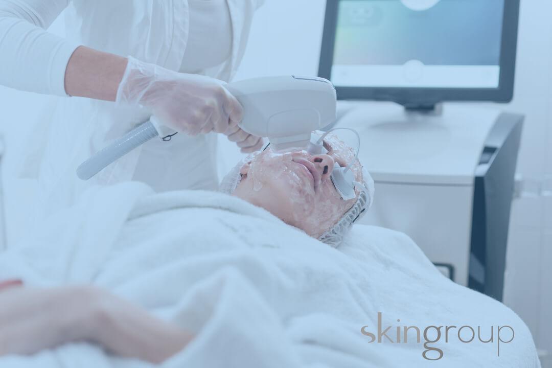 fototerapia en monterrey