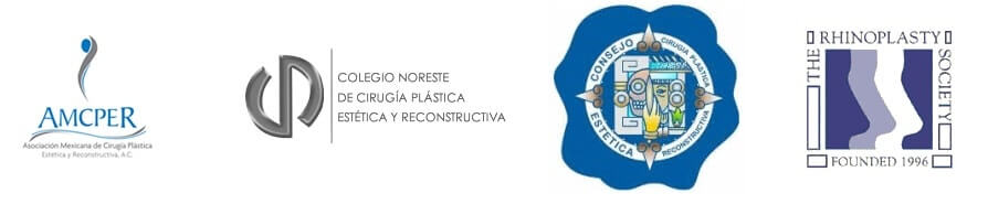 Cirugía estética en Monterrey