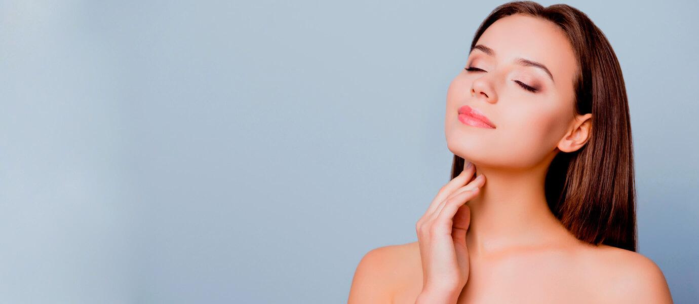 Skingroup Dermatología