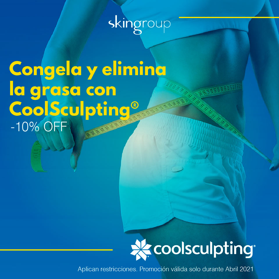 Coolscupting